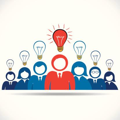 الالتزامات التي تعهدوا بها للشركة. إنه ليس من السهل دائماً أن تكون كل شيء في وقت واحد، ولكن خطوة بخطوة، يمكنك الاستفادة من هذه النصائح لتصبح قائد أكثر إيجابية، سواء في الحاضر أو المستقبل.